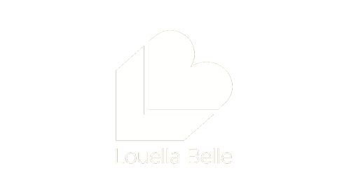 louella-belle-logo-small.png